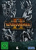 Total War, Warhammer 2, 1 DVD-ROM (Limited Edition)