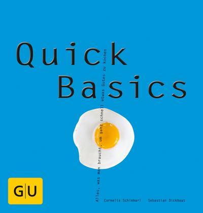 Quick Basics