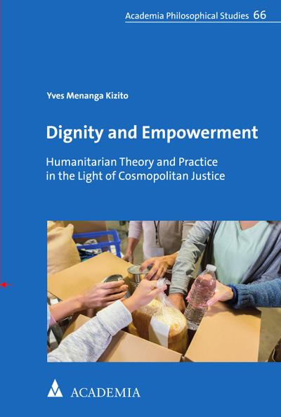 Dignity and Empowerment