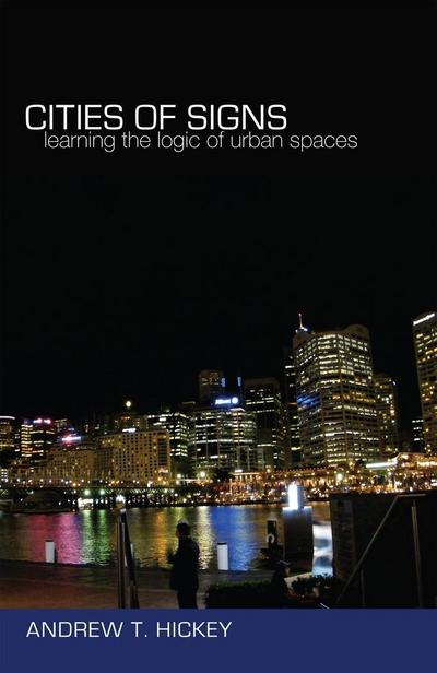 Cities of Signs