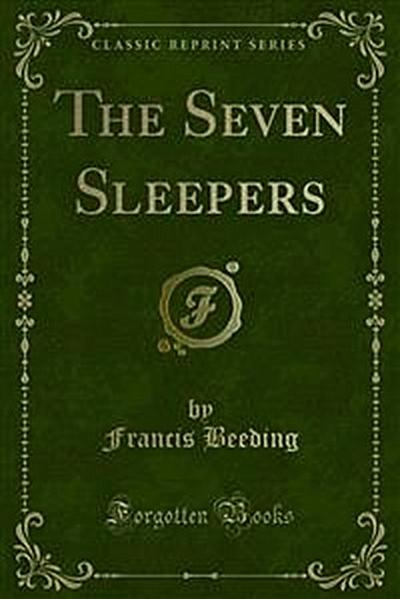 The Seven Sleepers