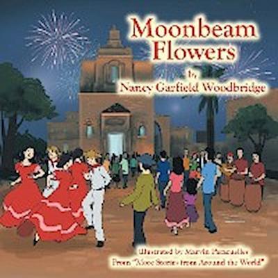 Moonbeam Flowers
