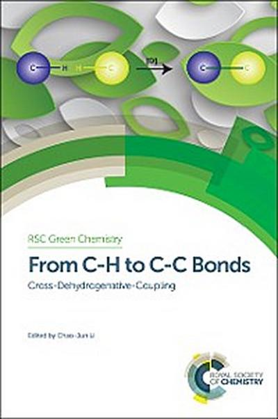 From C-H to C-C Bonds