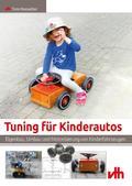 Tuning für Kinderautos