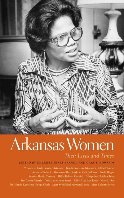 Arkansas Women