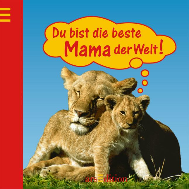 Gerhard Neumann ~ Du bist die beste Mama der Welt ...