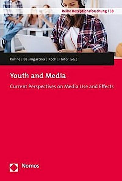 Youth and Media
