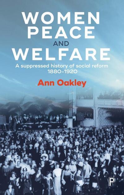 Women, peace and welfare