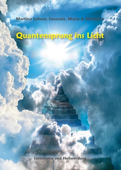 Quantensprung ins Licht