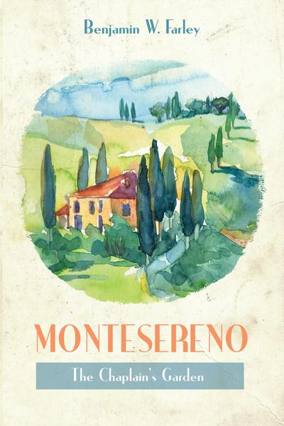 Montesereno