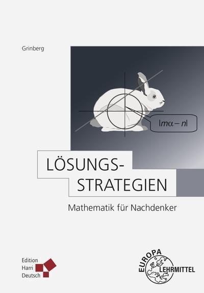 Lösungsstrategien