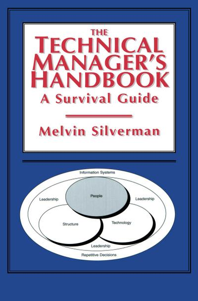 Technical Manager's Handbook