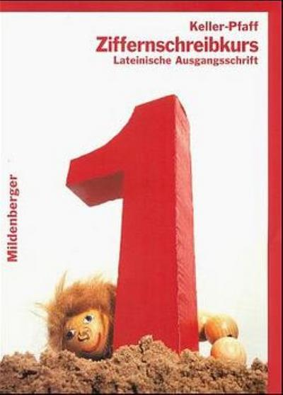 Das Mathebuch - Ausgabe für Baden-Württemberg /Berlin  /Brandenburg /Bremen /Mecklenburg-Vorpommern /Niedersachsen /Nordrhein-Westfalen / Das Mathebuch