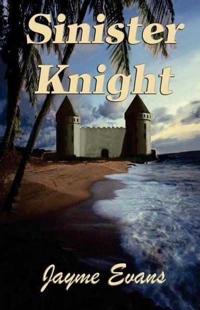 Sinister Knight