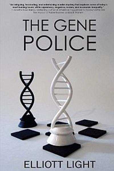 Gene Police