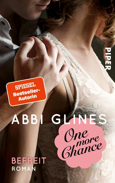 One more Chance - Befreit: Roman (Rosemary Beach, Band 8)