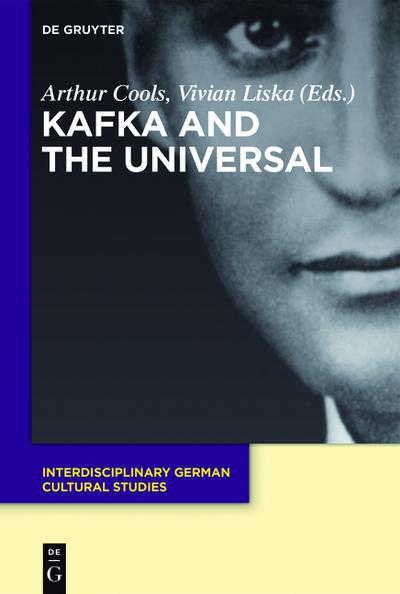 Kafka and the Universal