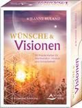 Wünsche & Visionen