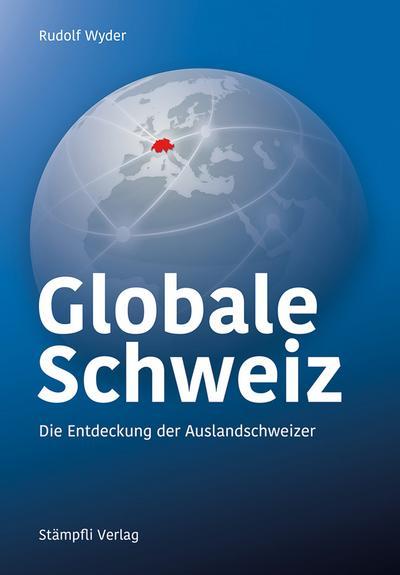 Globale Schweiz