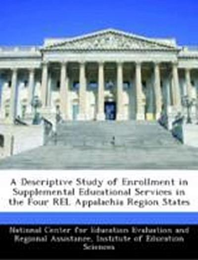 National Center for Education Evaluation and Regional Assist
