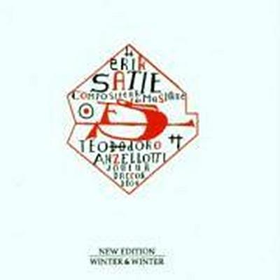 Erik Satie: Compositeur de musique
