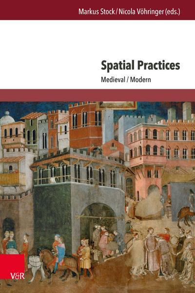 Spatial Practices