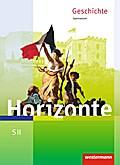 Horizonte. Schülerband. Rheinland-Pfalz