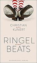 Ringelbeats