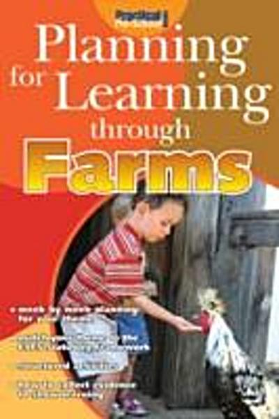 Planning for Learning through Farms