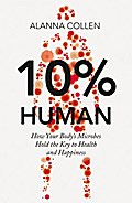 10% Human