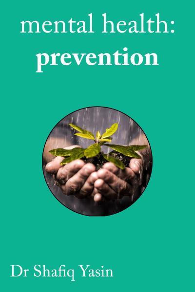 Mental Health: Prevention