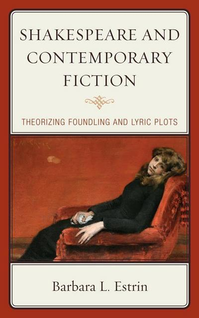 Shakespeare and Contemporary Fiction