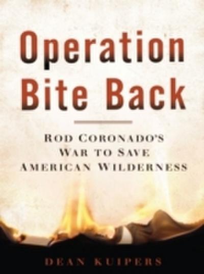 Operation Bite Back