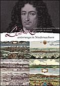Leibniz unterwegs in Niedersachsen