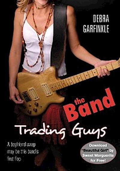Band: Trading Guys