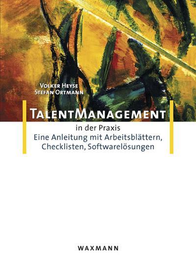 Talent-Management in der Praxis
