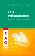 FAQ Palliativmedizin