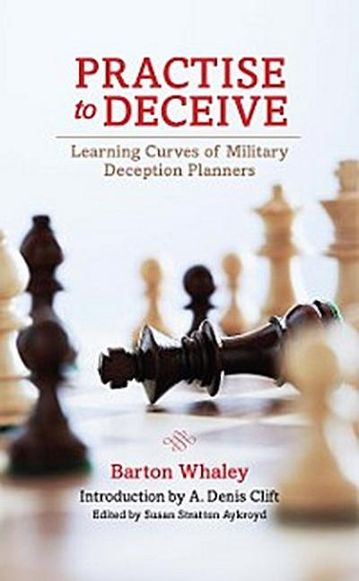 Practise to Deceive