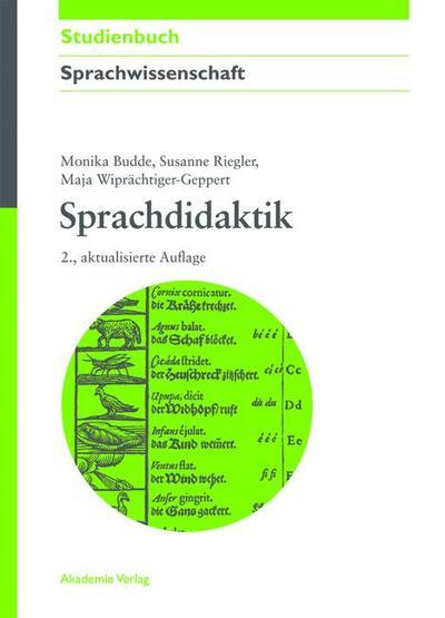Sprachdidaktik