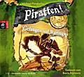 Piratten! 02 Gefangen in Rattuga - Michael Peinkofer