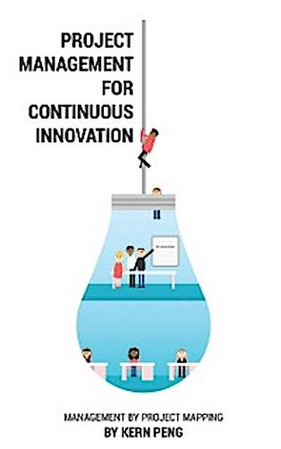 Project Management for Continuous Innovation