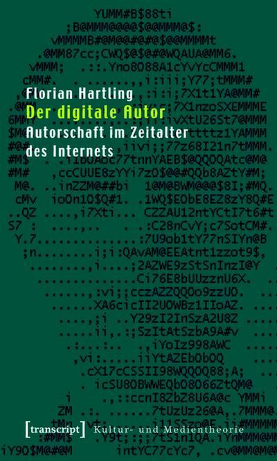 Der digitale Autor