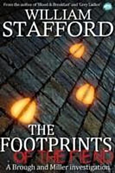 Footprints of the Fiend