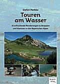 Touren am Wasser