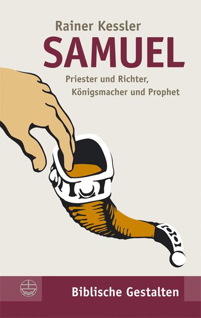 Samuel Rainer Kessler