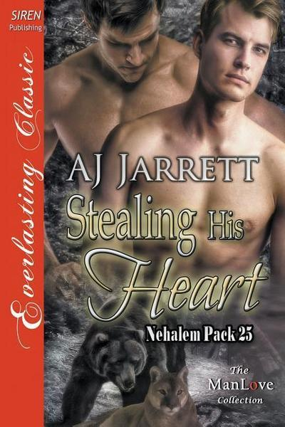 STEALING HIS HEART NEHALEM PAC
