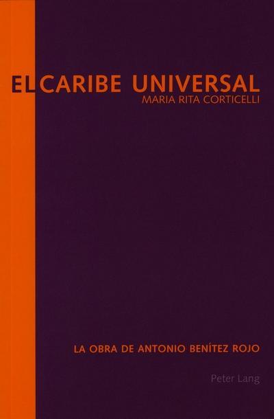 El Caribe Universal
