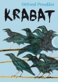 Krabat - Roman