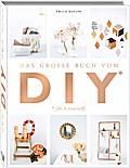 Das große Buch vom DIY
