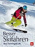 Besser Skifahren